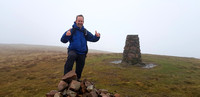 Lank Rigg summit 3