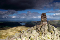 Place Fell summit #2